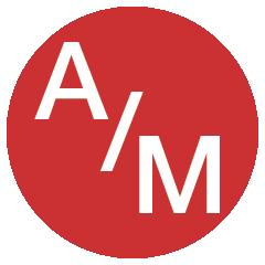 auto-ico